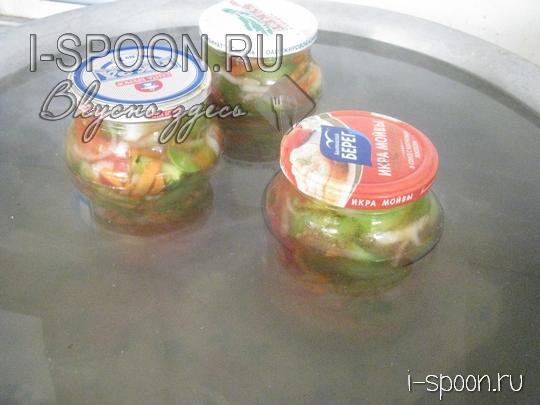 salat_iz_zelenih_pomidorov_na_zimu (12)