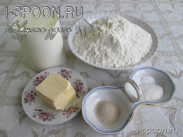 пирожки с луком и рисом